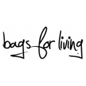 Bags for Living